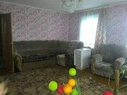 Продажа дома, Промышленная, Промышленновский район, Ул. . - Фото 2