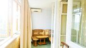Продается 1к.кв, г. Сочи, Островского - Фото 3