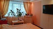 Продам 3-к квартиру, Иркутск г, Байкальская улица 316