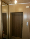 Ул.Адмиральского.8, Аренда квартир в Пятигорске, ID объекта - 317917918 - Фото 27