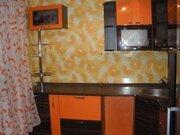 Квартира ул. Ленина 29, Аренда квартир в Новосибирске, ID объекта - 317078624 - Фото 3