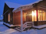 Продажа дома, Якутск, -, Продажа домов и коттеджей в Якутске, ID объекта - 504143150 - Фото 9