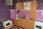 Аренда квартиры, Чита, Ул. Богдана Хмельницкого