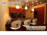 Продажа квартиры, Купить квартиру Рига, Латвия по недорогой цене, ID объекта - 313149948 - Фото 4