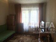 Объект 592627, Продажа квартир в Челябинске, ID объекта - 328922348 - Фото 3