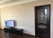 Продается квартира г.Махачкала, ул. Бейбулатова