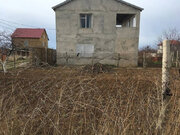 Продажа участка, Севастополь, Тер. тсн тсн СНТ Дерзкий - Фото 4