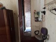 Квартира в Ростове-на-Дону 1 к.кв. 450 т.р. 15 кв.м. - Фото 4