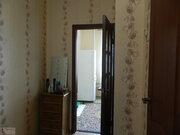 Квартира, ул. Дмитрия Блынского, д.12 - Фото 5