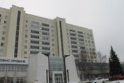 Продажа квартиры, Уфа, Октября просп. ул