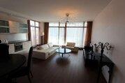 Продажа квартиры, Купить квартиру Рига, Латвия по недорогой цене, ID объекта - 313138044 - Фото 2