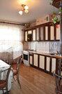 8 800 000 Руб., Продается 4_ая квартира в п.Киевский, Купить квартиру в Киевском по недорогой цене, ID объекта - 318901838 - Фото 8