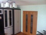Трех комнатная квартира в Голицыно с ремонтом, Купить квартиру в Голицыно по недорогой цене, ID объекта - 319573521 - Фото 4