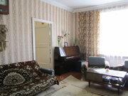 Продаю 3-комн. квартиру в г. Алексин - Фото 2