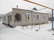 Купить дом в Старооскольском районе