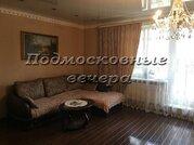Городской округ Звенигород, Звенигород, 2-комн. квартира - Фото 5