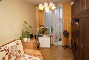 Купить комнату метро Автозаводская Продажа Комнат в Москве