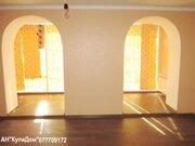 Большая 2-х комн.кв. в центре Тирасполя по ул.1мая, пл.71кв.м,6эт./14 - Фото 1