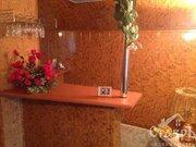 Кировский район, м.Келколово-1, 7 сот. СНТ + дом 140 кв.м. - Фото 3