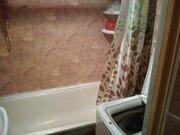 Сдается комната в 3х комнатной квартире, Аренда комнат Обухово, Ногинский район, ID объекта - 701033290 - Фото 3