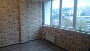 Продам 1 комнатную квартиру общей площадью 30кв.м на улице Донская в . - Фото 3
