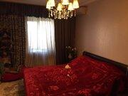 Квартира в Центре на Красной, Купить квартиру в Краснодаре по недорогой цене, ID объекта - 317469534 - Фото 8