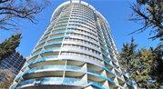 Апартаменты в Ялте 47,5 кв.м в ЖК Зазеркалье - Фото 1