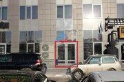 Продажа офиса 453,4 м2 с федеральным арендатором, Продажа офисов в Уфе, ID объекта - 600978078 - Фото 9