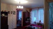 Продается 2-х комнатная квартира в центре Приозерска - Фото 1