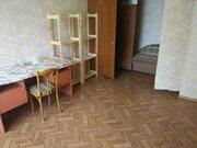 Продам 1-комнатную, ул.Карташова - Фото 5