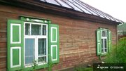 Продаюдом, Челябинск, Омская улица, 23