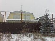 Продажа дома, Еткульский район - Фото 1