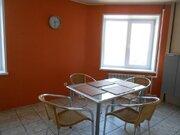 4 400 000 Руб., 3 комнатная квартира в Д-П., Купить квартиру в Рязани по недорогой цене, ID объекта - 329399322 - Фото 14