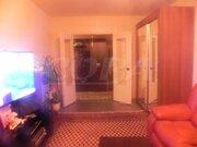Продажа квартиры, Тюмень, Ул. Пермякова, Продажа квартир в Тюмени, ID объекта - 329620768 - Фото 4