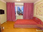 3 комнатная квартира на Морозова