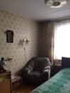 Четырехкомнатная квартира - Фото 3