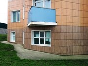 Продажа готового бизнеса, Владивосток, Ул. Крыгина