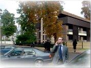 Продажа квартиры, Купить квартиру Юрмала, Латвия по недорогой цене, ID объекта - 313154930 - Фото 5