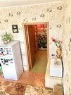 Продаётся 1-комнатная квартира общей площадью 44,3 кв.м - Фото 4