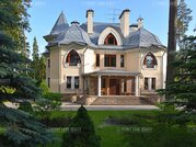 Продажа дома, Поречье, Можайский район - Фото 2
