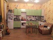 Продам 4-к квартиру, Тверь город, Петербургское шоссе 47