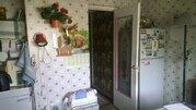 3-х комнатная квартира ул. Островитянова, д.15 корп.1, Купить квартиру в Москве по недорогой цене, ID объекта - 321895237 - Фото 13