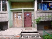 Владимир, Институтский городок, д.32, 1-комнатная квартира на продажу, Купить квартиру в Владимире по недорогой цене, ID объекта - 326389308 - Фото 7