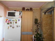 890 000 Руб., Продам дом в Привокзальном, Продажа домов и коттеджей в Омске, ID объекта - 502835914 - Фото 5