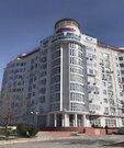 Сдается в аренду квартира г.Севастополь, ул. Адмирала Фадеева - Фото 2