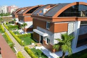 850 000 €, Вилла в Анталии, Продажа домов и коттеджей в Турции, ID объекта - 502357477 - Фото 2