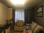2-х комнатная квартира в г.Струнино центр 5/5 кирп.дома - Фото 5