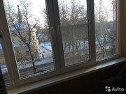 Продажа квартиры, Калуга, Ул. Никитина - Фото 4