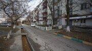 Купить квартиру на Набережной имени адмирала Серебрякова.
