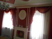 Продается 4-комнатная квартира, с. Засечное, ул. Механизаторов - Фото 5